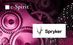 e_spirit_partnership_spryker_1600x1000px_img_1140