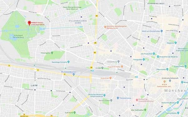 Huehner-Entenbraterei-Ammer-Nymphenburg-Maps