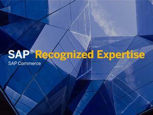 sap-rex-recognized-expertise-partner