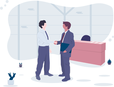 broker-experience-management-3