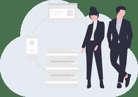 broker-experience-management-4
