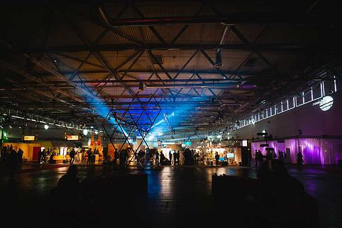halle-beleuchtung-dmexco19