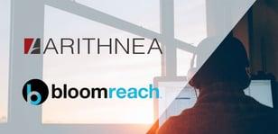 webinar-arithnea-bloomreach-featured