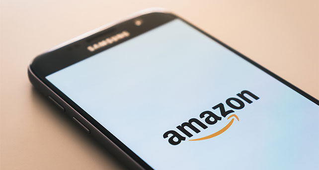 digitalisierung-amazon-gen-y-pm