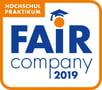 Fair_Company_Logo