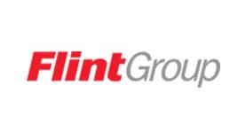 flint-group_logo