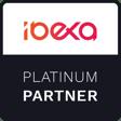 Ibexa-Platinum-Partner