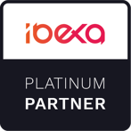 Ibexa-Platinum-Partner