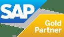 SAP_GoldPartner_ohne-Hintergrund
