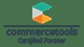 commercetools-certified-partner