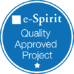 e-Spirit-Partner__QAP_Logo-ohne-hg