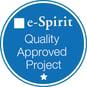 e-Spirit-Partner__QAP_Logo