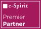 e_spirit_partnerlogo_premier