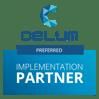 partnerlogo-implementation_preferred