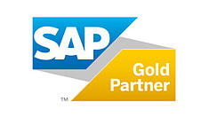 sap-gold-partner_logo