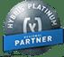 sap-hybris-platinum-regional-partner-logo