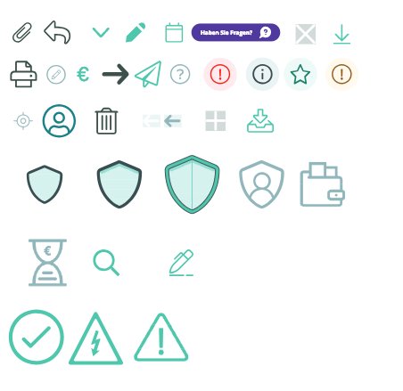 arithnea-andsafe-icons