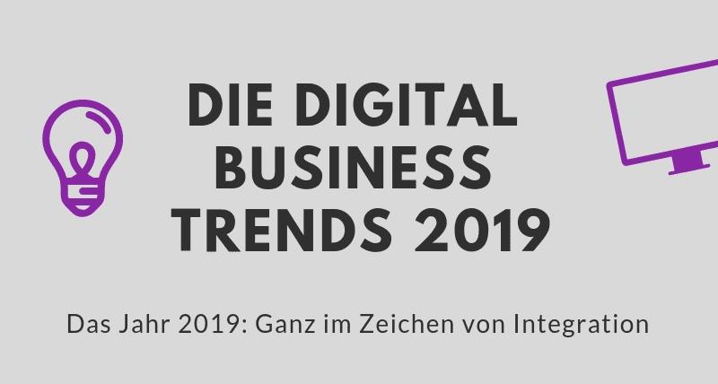 digital-business-trends-2019