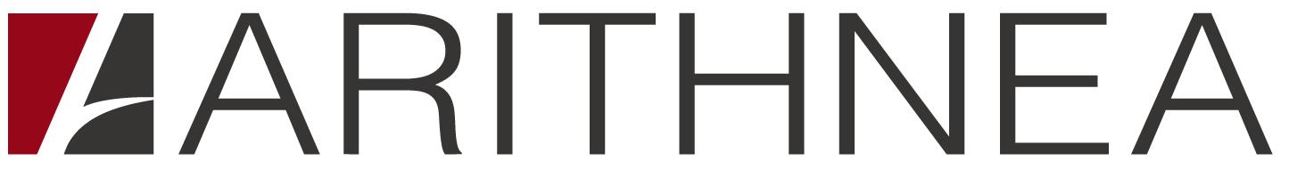 Presse_2018-ARITHNEA-Logo-RGB
