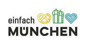 landeshauptstadt-muenchen-logo-detail
