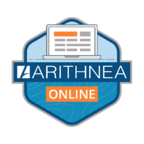 ARITHNEA_Online_Quadratisch_transparent