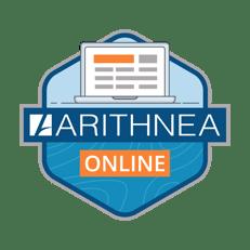 Die ARITHNEA Leistungen sind vielfach auch als Onlineformate verfügbar
