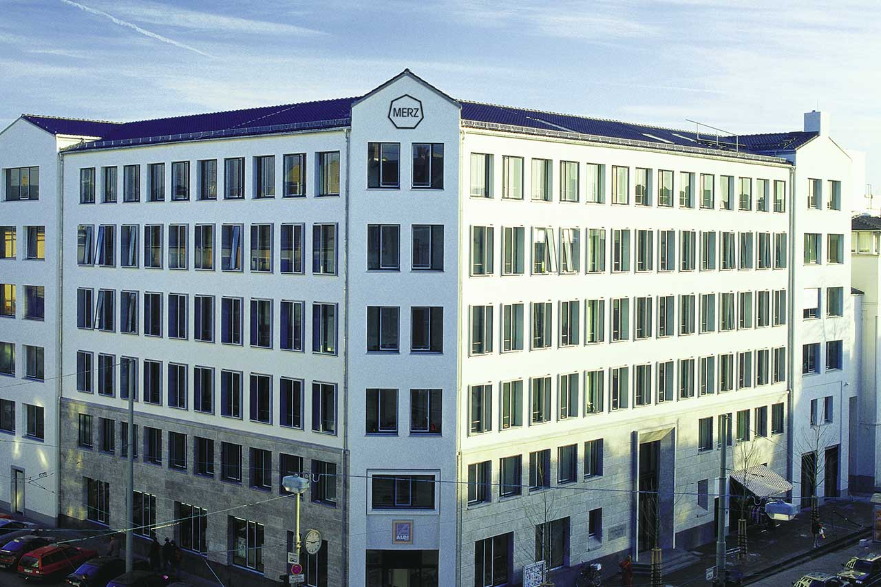 merz-pharma-headquarter
