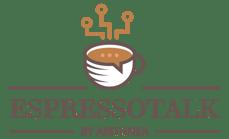 Espressotalk_946x578_transparent