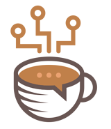 Espressotalk_Icon