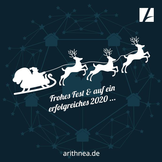 ARITHNEA-Weihnachtsgruss-2019