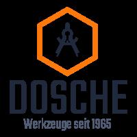 DOSCHE_Logo_200x200