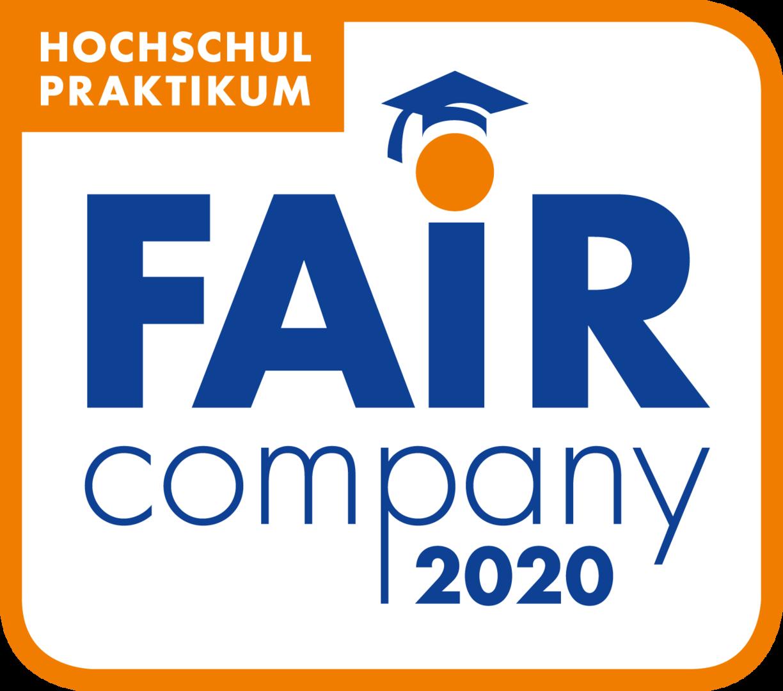 Faire_Praktika_und_Einstiegsbedingungen_erkennt_man_am_Fair_Company-Logo