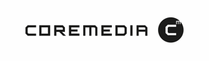 Logo coremedia