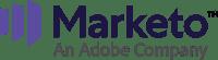 Marketo_Adobe_Full-Color