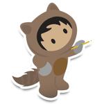 Salesforce Interaction Studio Engagement