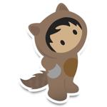 Salesforce Interaction Studio KI