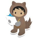 Salesforce Interaction Studio A/B-Tests