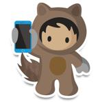 Salesforce Interaction Studio Einblicke