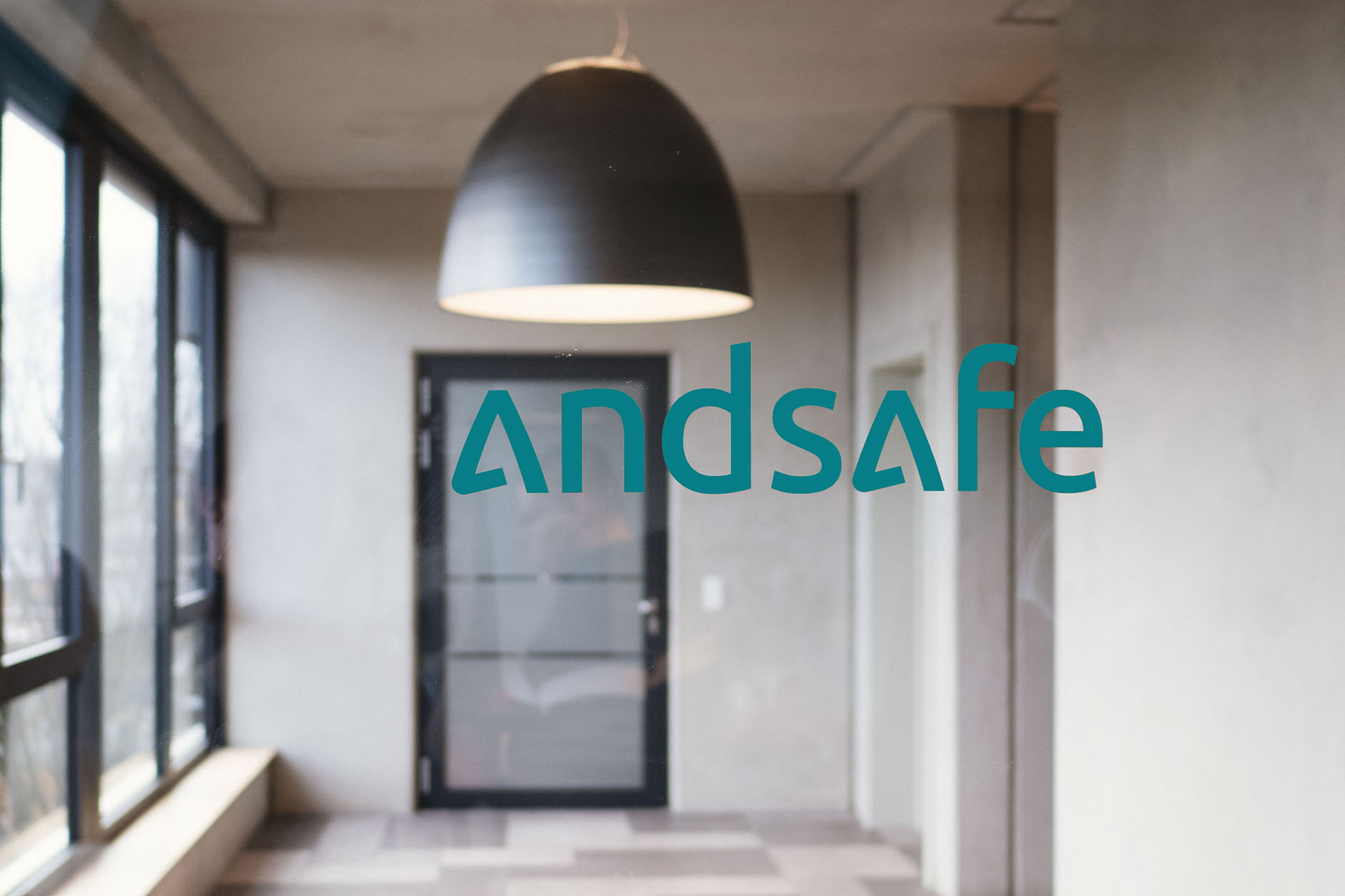 andsafe-header_2560