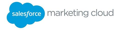marketing cloud logo