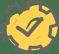 Checkmark_Icon