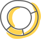 Icon-sap-kuchendiagramm