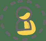 Icon-sap-kundenzentrierung