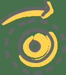 Icon-sap-loop