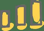 Icon-sap-trendchart
