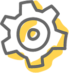In Projekten zu Marketing Automation und Personalisierung gehen wir agil und iterativ vor.