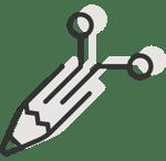 dx-icon_kreativitaet-technologie-border