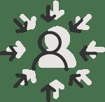 dx-icon_kundenzentrierung-border