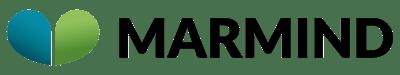 MARMIND_Logo