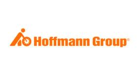 hoffmann-group_orange